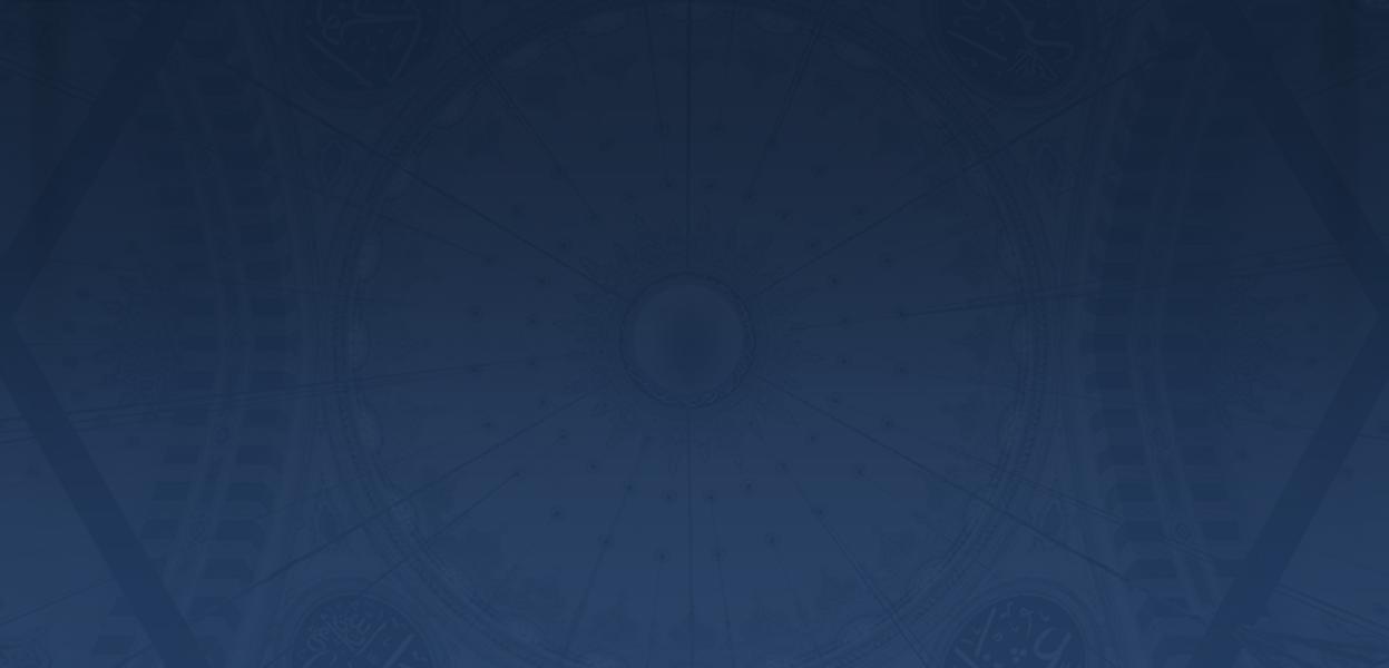 banner-azul-mandala-sombra